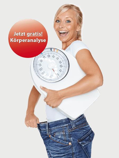 medizinische-unterstuetzte-gewichtsredauktion